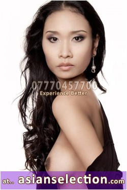 Best reviewed Ada escorts Asian London