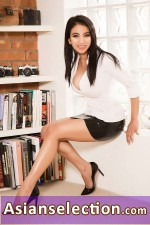 Nuclear Asian Escorts in Bayswater London